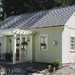 The Cottage at Rocky Springs