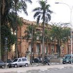 Pinacoteca - Sp