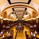 Restaurant Großer Keller