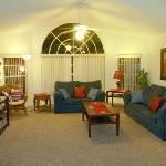 Living room #54