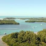 CharlotteHarborTravel.com - Englewood-Cape Haze, Florida