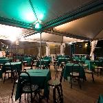 Hotel Villa Plauzi