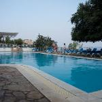 Loryma Resort Foto