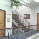 Photo of Hotel Washington