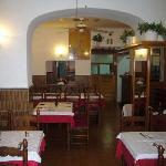 Restaurante Pizzeria Da Sidhu - Ibiza