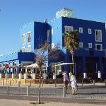 Foto de UR Azul Playa