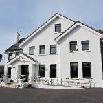 Annagry house