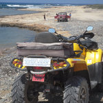 vacances a chypre ltd
