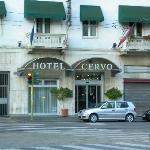Foto di Hotel Cervo Milan