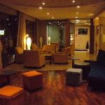 Foto di Hotel Acacias Suites & Spa