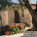 Avissar House Yemin Moshe