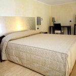 Hotel Sanginee