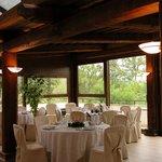 Photo of La Penisola Restaurant