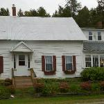 Whetstone B&B