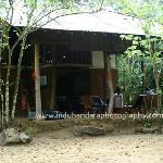 Photo de Galkadawala Forest Lodge