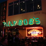 Photo of Billy Bob's