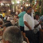 Photo of Romeo Restaurant
