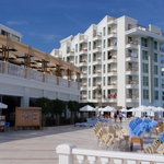 Photo of Royal Atlantis Spa & Resort