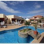 Foto de Infiniti Fuerteventura