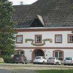 Hotel & Landgasthof Bierhütte