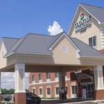 Country Inn & Suites By Carlson, St. Peters Foto