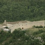 Photo of Monastero-Fortezza di Santo Spirito