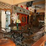 Jasmine Hotel Pattaya Foto