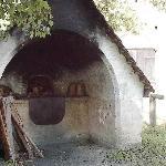 breadoven