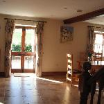 Foto de Cumberwell Country Cottages