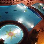 Villaggio Planetarium Resort Foto