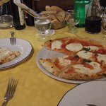 Photo of Ristorante Pizzeria I Monaci