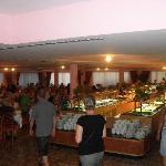 Hotel Don Bigote Foto