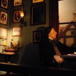 The wonderful world of Hans Christian Andersen