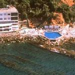 Photo de Hotel Rocce del Capo