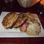 Foto de Alamo Square Seafood Grill