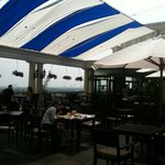 Photo of Breeze Sky Bar
