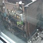 See? So New York!
