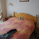 Photo of Yr Hafod Guest House