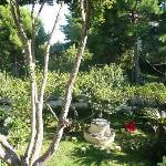 Residenza garden