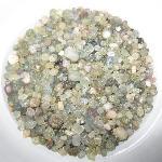Gem Mountain Raw Sapphires