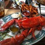 Photo of City Crab & Seafood Company