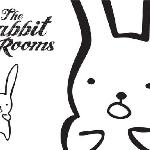 Foto di The Rabbit Rooms