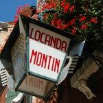 Photo de Locanda Montin