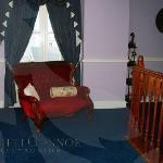 Kilcooly's Country House Hotel Foto