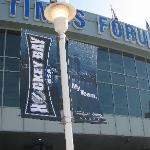 Times Forum