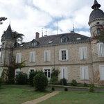 Photo of Chateau de Buros