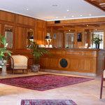 Hotel Ambassador - TEMPORARILY CLOSED