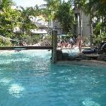 Pool - 2009