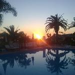 Foto di Hotel Baia del Capo