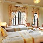 Foto de Victory Hotel Hue